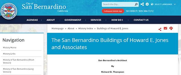 2020-07-11 22_07_58-City of San Bernardi