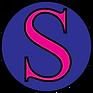 logo.brand.a.3x3.png
