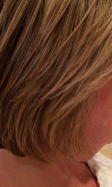 #haircolourconcepts #portsmouthnh #gourg