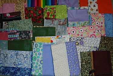 Pillowcases-012.jpg