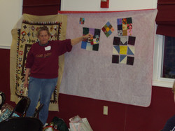 SVP Charity Quilts Etc 015