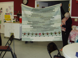 SVP Charity Quilts Etc 011