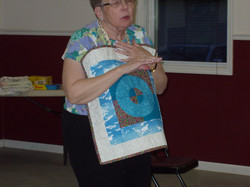 SVP Charity Quilts Etc 013