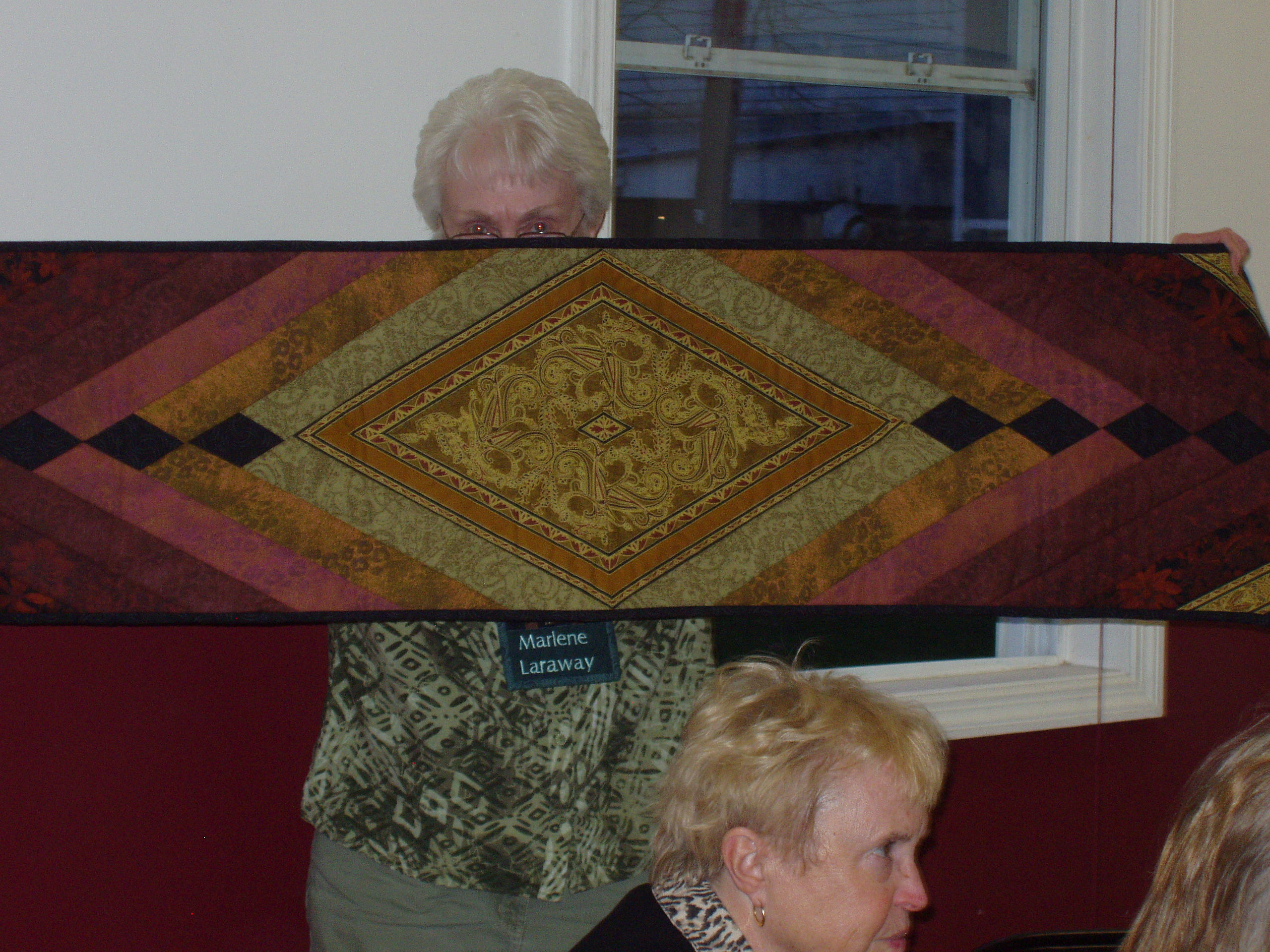 SVP Charity Quilts Etc 005