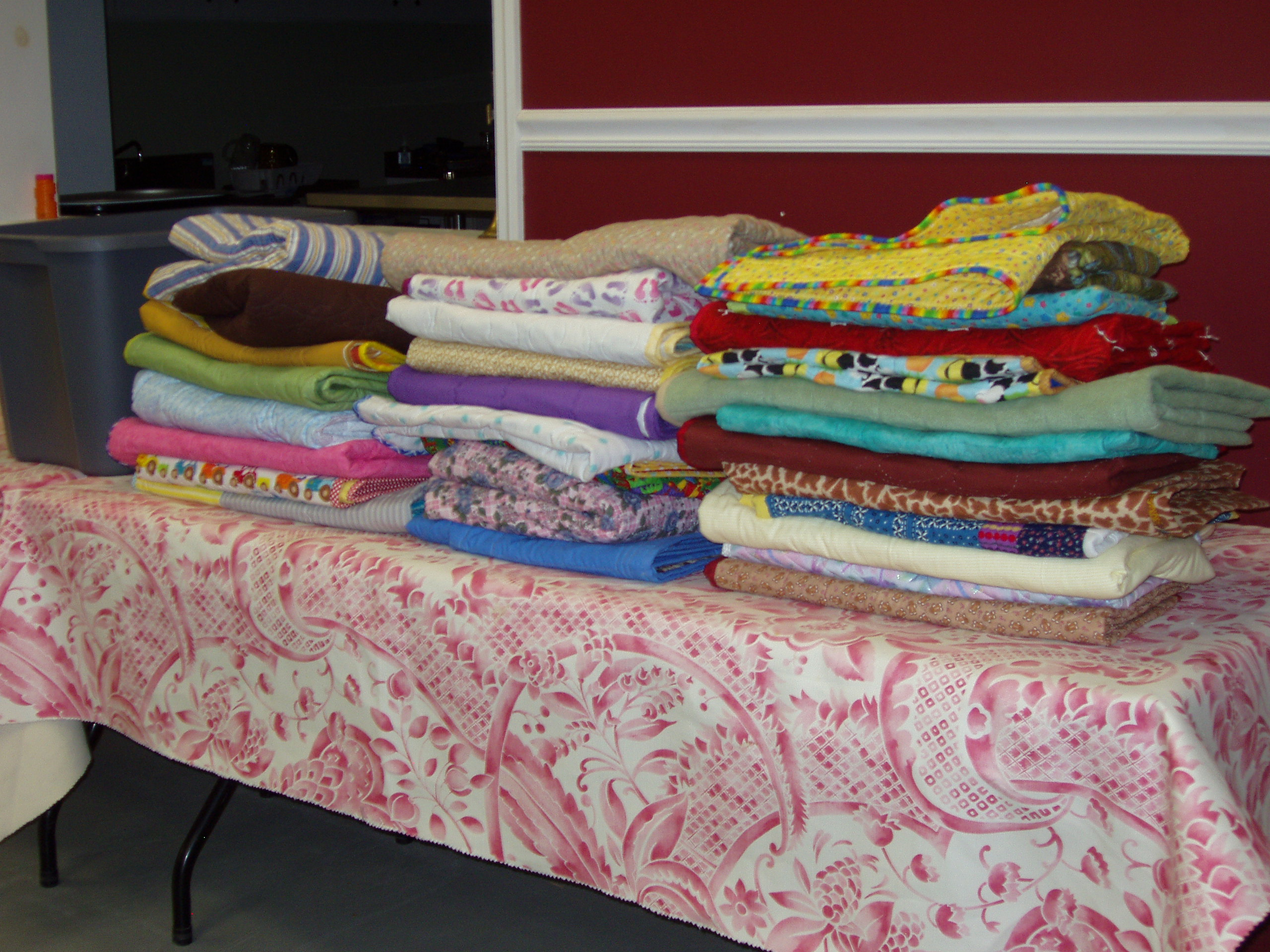 SVP Charity Quilts Etc 008