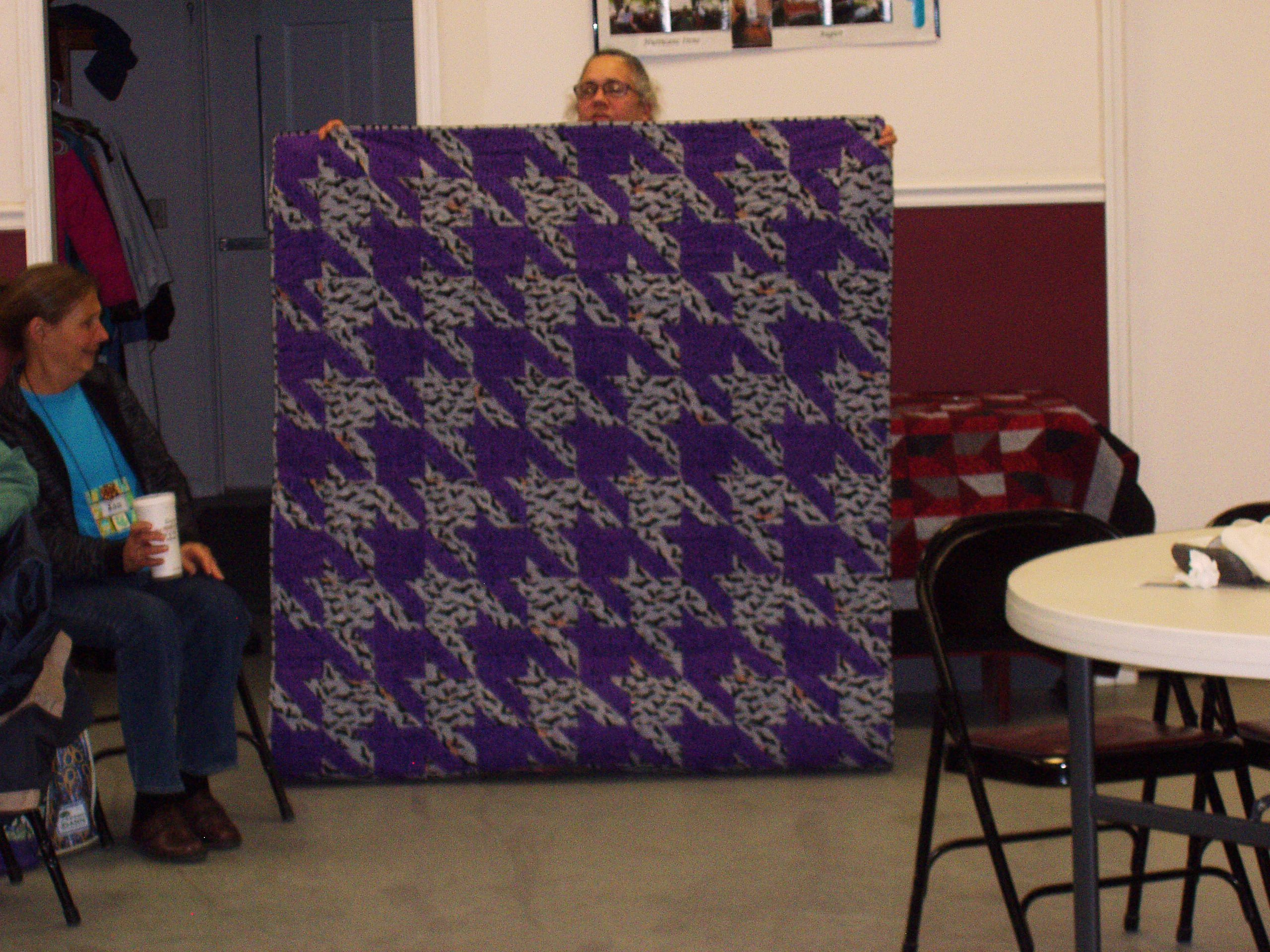 SVP Charity Quilts Etc 003