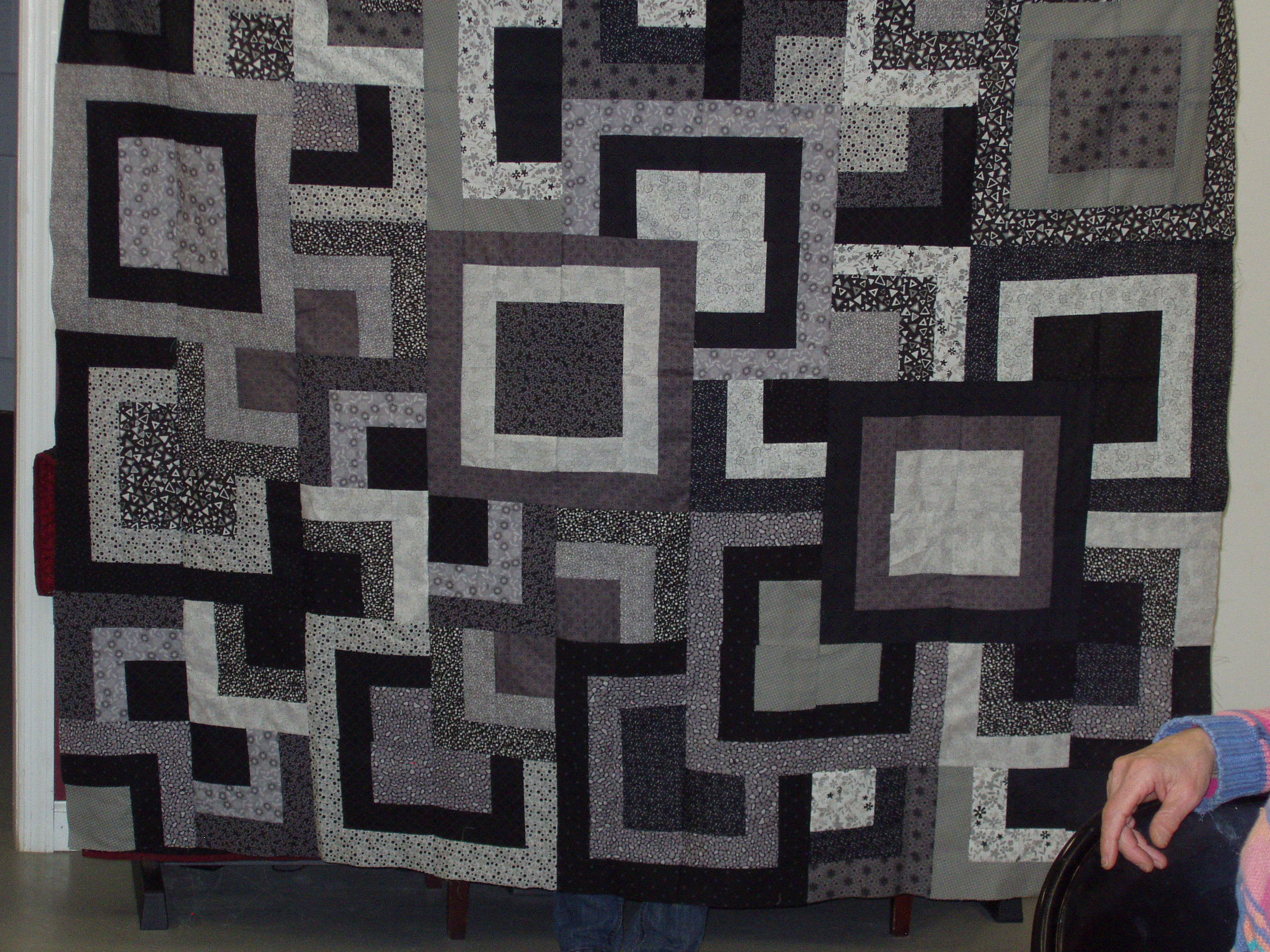 SVP Charity Quilts Etc 006
