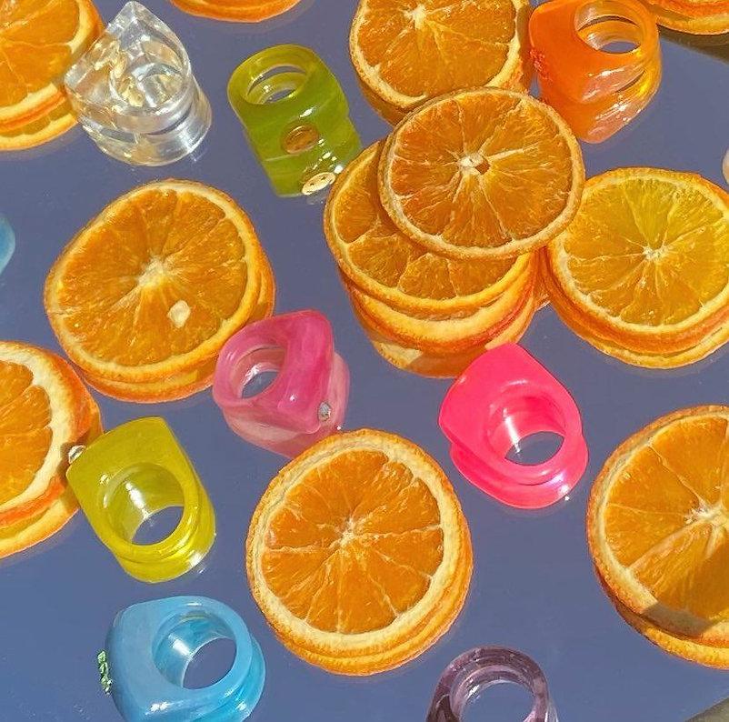 orangeelsls.jpeg