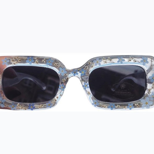 Forget Me Not Sunnies