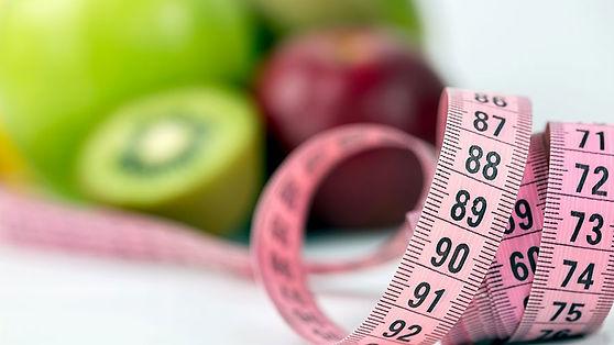weight-loss-maigrir.jpg
