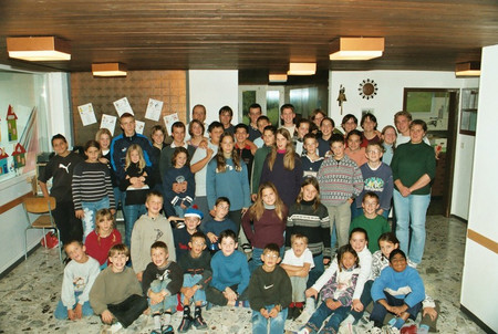 boldair2002.jpg