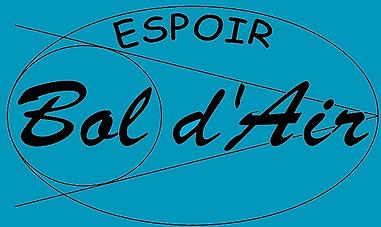 Logo bol d'air - site.png