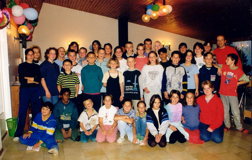 boldair1999.jpg