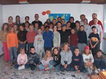 boldair2004.jpg