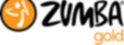 zumba-gold-logo.jpg