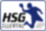 Logo_HSG_final_transparent.png