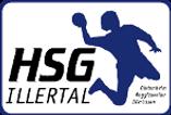 Logo_HSG_final_transparent.png