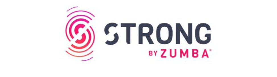 STRONGbyZumba_logo_whiteBKG-e14998964573