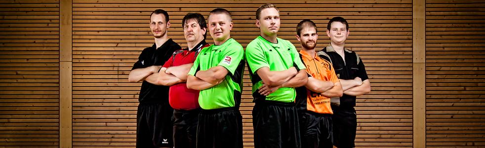 Bild-Schiedsrichter-2016.png