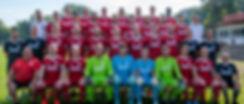 Mannschaftsfoto 1.jpg