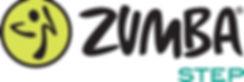 ZumbaStep_logo_HORIZONTAL.jpg