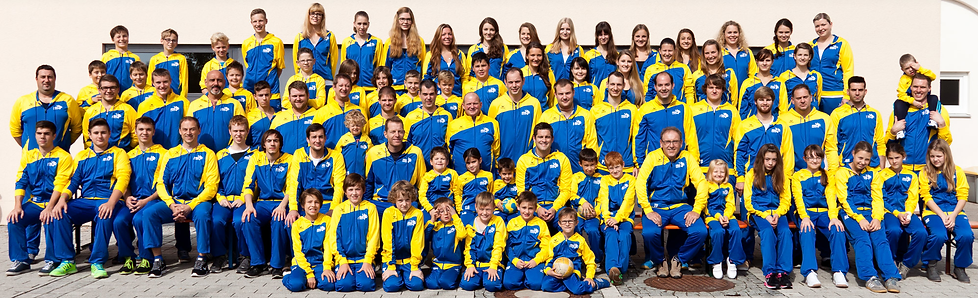 Gruppenbild_Abteilung_2014_web.png