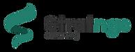 Logo Stratngo.png