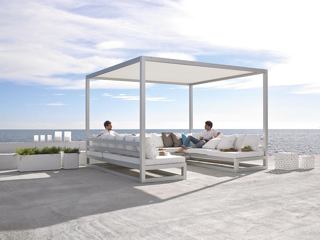 pergola-sofa-espacios-exteriores-y-muebles-de-exterior-de-diseno-slider-2