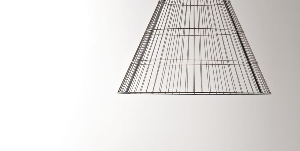 xDC.Collection.Gallery-LuceSolida-04-160
