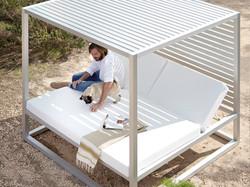 daybed-espacios-exteriores-y-muebles-de-exterior-de-diseno-slider-5