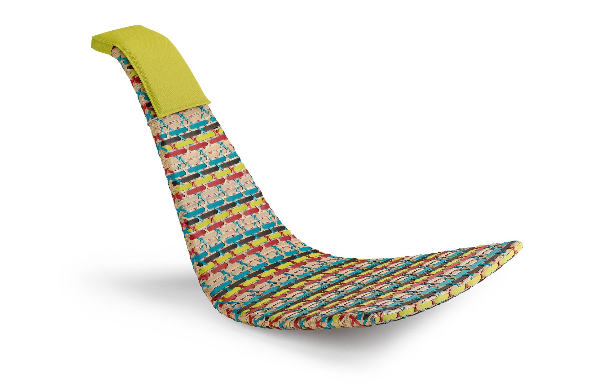 DEDON-Fedro-floorrocker-colibri