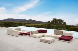 muebles-exterior-diseño-mobiliario-mode