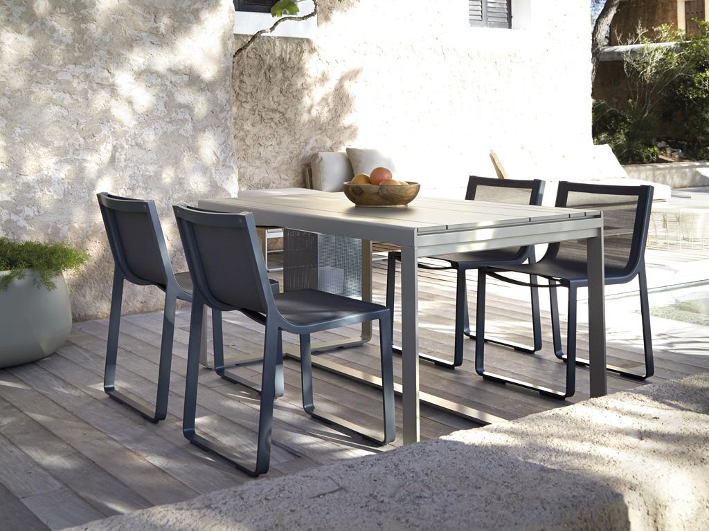 flat-textil-muebles-de-exterior-de-diseno-slider-5