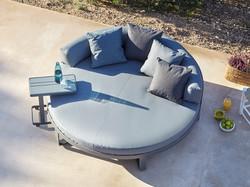 flat-muebles-de-exterior-de-diseno-slider-3