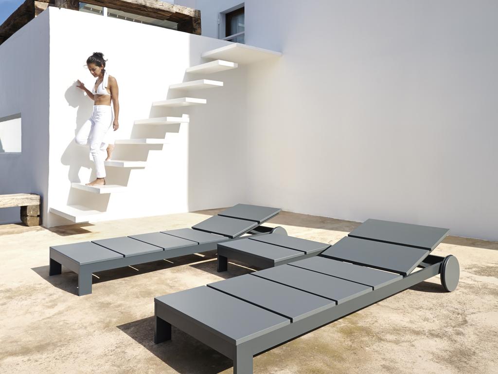 na-xemena-muebles-de-exterior-de-diseno-slider-7