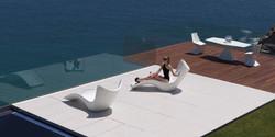 VONDOM-muebles-exterior-diseño-tumbona-surf-karimrashid-vondom-(2)