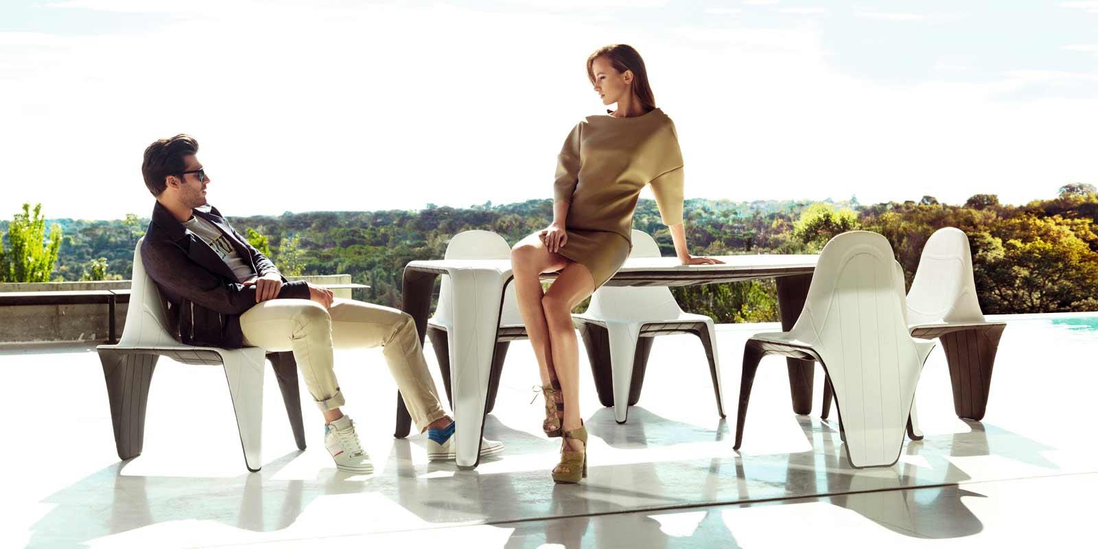 VONDOM-muebles-exterior-diseño-mesa-f3-fabio-novembre-vondom