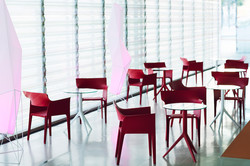 VONDOM-silla-muebles-contract-pedrera-eugeniquillet-vondom (4)