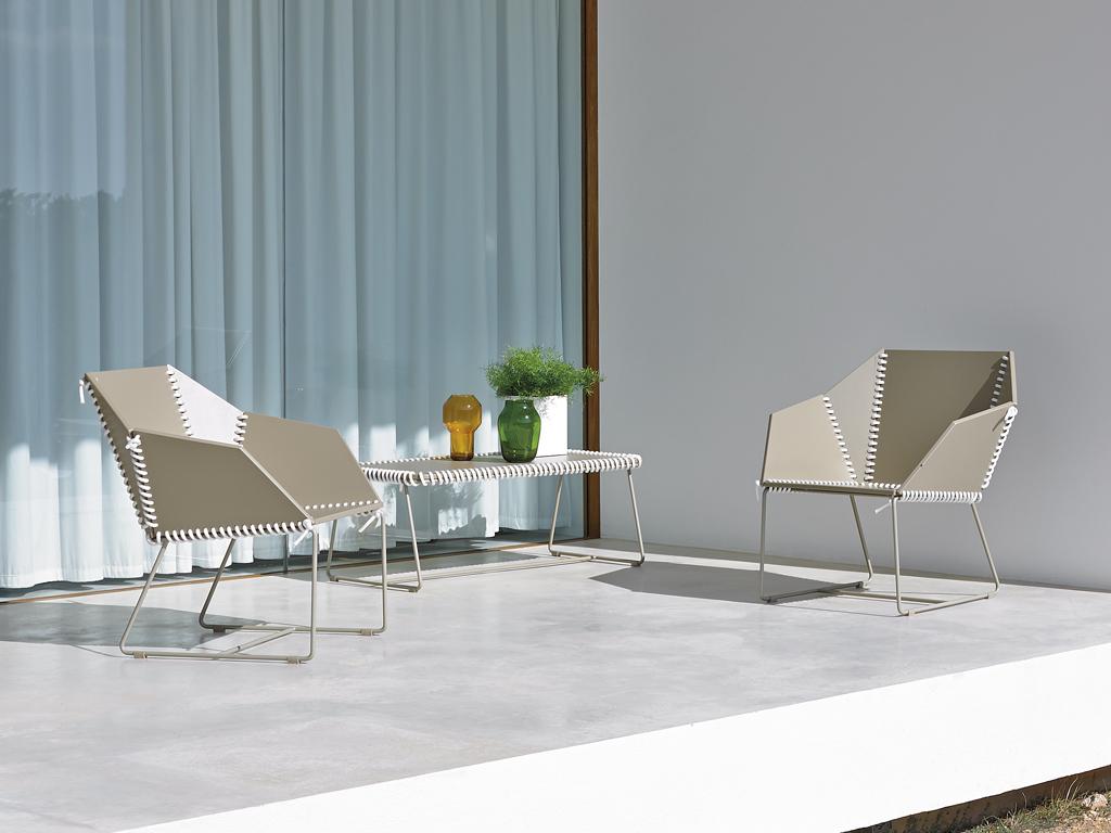 textile-muebles-de-exterior-de-diseno-slider-3