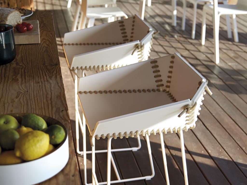 textile-muebles-de-exterior-de-diseno-slider-5