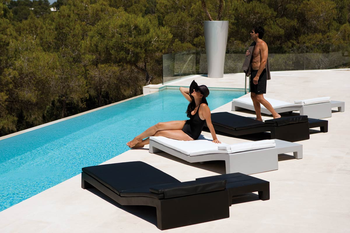 VONDOM-muebles-jardin-diseño-tumbona-jut-vondom-(2)