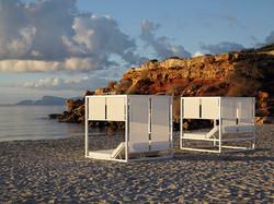 daybed-espacios-exteriores-y-muebles-de-exterior-de-diseno-slider