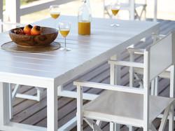 picnic-complementos-y-muebles-de-exterior-de-diseno-slider-4