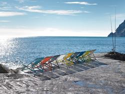 picnic-complementos-y-muebles-de-exterior-de-diseno-slider-3
