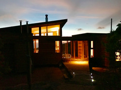 Casa PC4 (9)