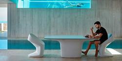 VONDOM-mueble-exterior-diseño-mesa-silla-ufo-oraito-vondom