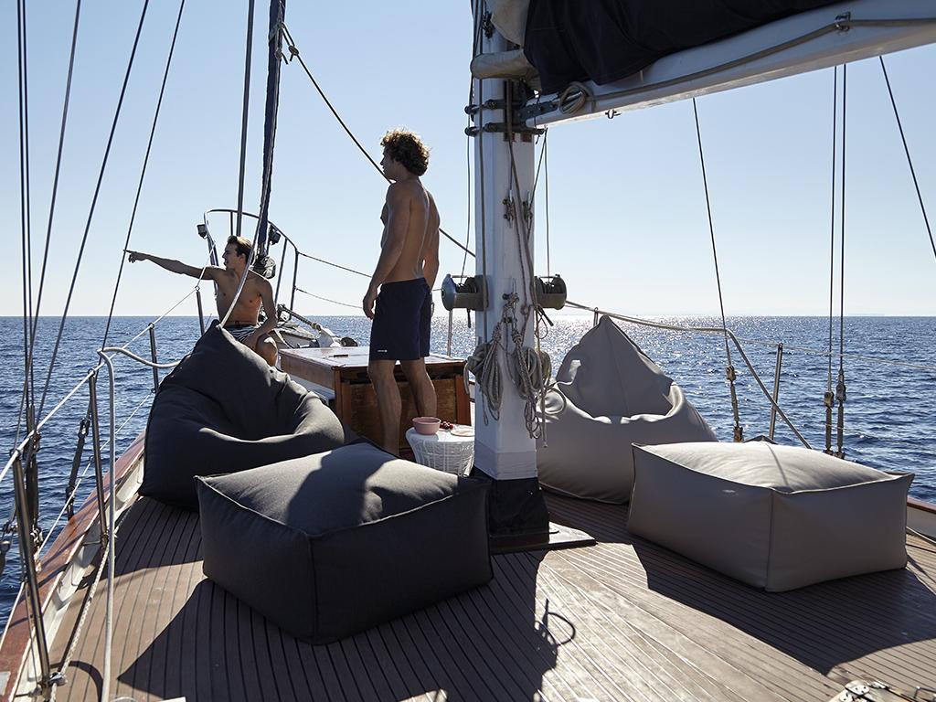 sail-outdoor-complementos-y-muebles-de-exterior-de-diseno-slider-4