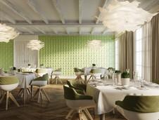Okiun-3-Restaurante_Blink_F-e15498959291