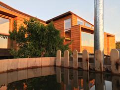 Casa PC4 (5).JPG