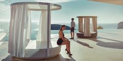 VONDOM-muebles-exterior-diseño-daybed-pergola-cama-de-dia-exterior-vela-ramonesteve-vondom (3)